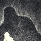 The Shadow, Dream #9, November 11, 1989