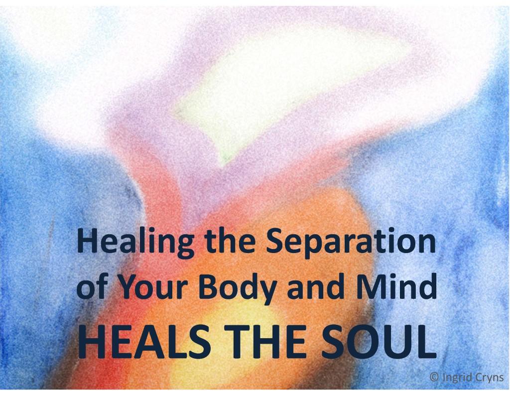 Soul-Truth-4